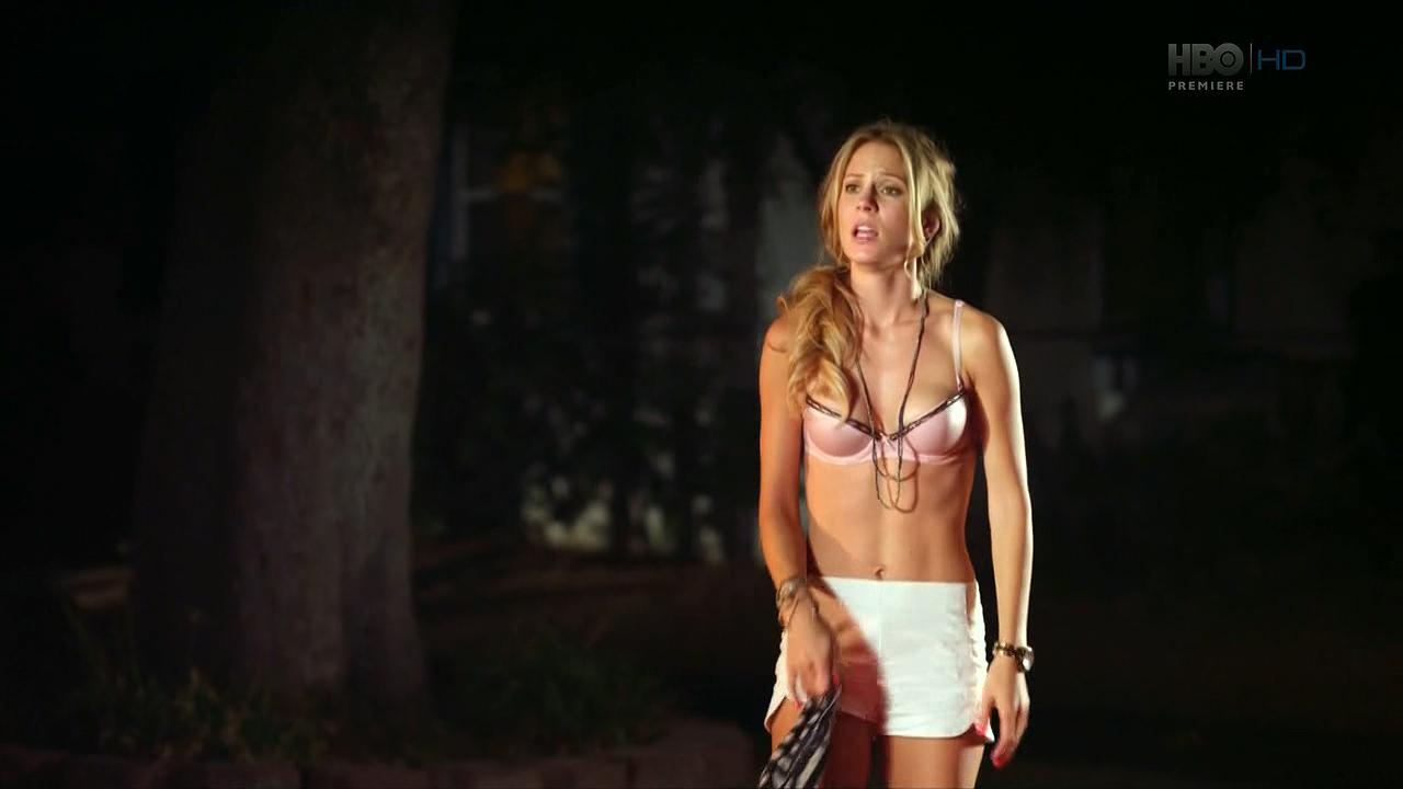 Chloe Bridges hot bikini Jillian Murray hot Mindy Robinson nude - Mantervention (2014) hd720-1080p (32)