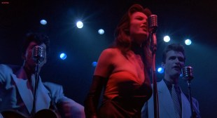 Diane Lane hot and sexy - Streets of Fire (1984) hd1080p
