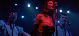 Diane Lane hot and sexy - Streets of Fire (1984) hd1080p (9)