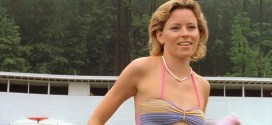 Elizabeth Banks hot in bikini and Marisa Ryan hot - Wet Hot American Summer (2001) hd1080p (13)
