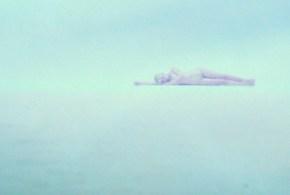 Joanna Ignaczewska nude brief topless and bush – The Scopia Effect (2014) hd1080p