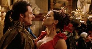 Kate Beckinsale hot sexy Elena Anaya hot cleavage Josie Maran hot – Van Helsing (2004) hd1080p
