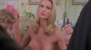 Kelly Lynch nude topless - Desperate Hours (1990) hd1080p