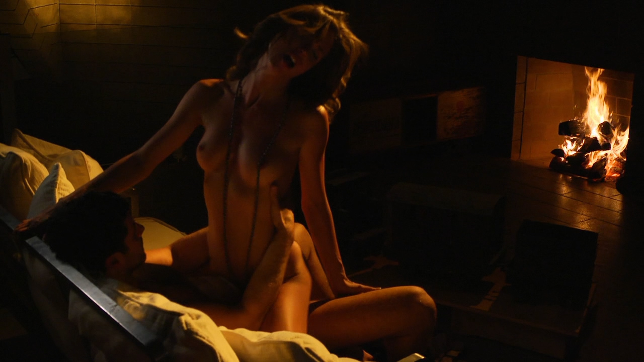 Malena Morgan nude full frontal sex and other nude - Pleasure or Pain (2013) hd720p (10)