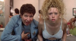 Natasha Lyonne hot and sexy Marisa Tomei hot and funny- Slums of Beverly Hills (1998) hd1080p (10)