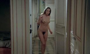 Pascale Rivault nude bush Sirpa Lane nude bush and labia Lisbeth Hummel nude too - The Beast (1975) hd1080p