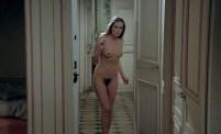 Pascale Rivault nude bush Sirpa Lane nude bush and labia Lisbeth Hummel nude too - The Beast (1975) hd1080p (7)