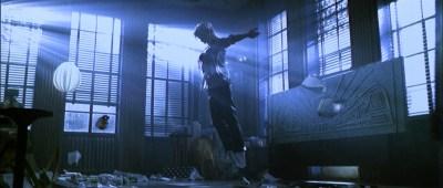 Patricia Arquette nude brief topless in deleted scenes - Stigmata (1999) hd1080p (4)