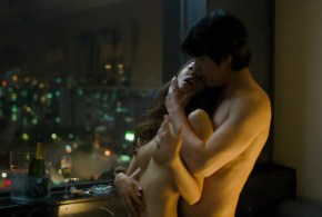 So-Young Park nude sex oral and Esom nude sex too - Madam Ppang-Deok (HK-2014) hd1080p (3)