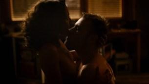 Amy Mußul nude hot sex Erendira Ibarra not nude lingerie and Tuppence Middleton bra - Sense8 (2015) s1e2 hd720-1080p (8)