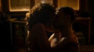 Amy Mußul nude hot sex Erendira Ibarra not nude lingerie and Tuppence Middleton bra - Sense8 (2015) s1e2 hd720-1080p (20)