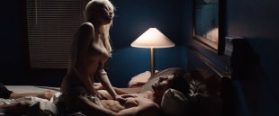 Angelina Armani nude topless and sex - Fear Clinic (2014) hd1080p BluRay