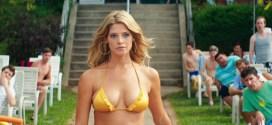 Ashley Greene hot bikini Gina Gershon hot too - Staten Island Summer (2015) hd1080p Web-Dl (10)