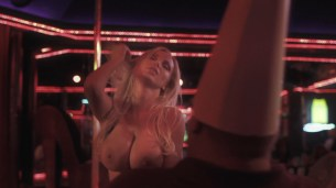 Aubrey Addams nude sex Nikki Benz nude stripping and others nude - My Trip Back to the Dark Side (2014) hd1080p Web-DL (6)