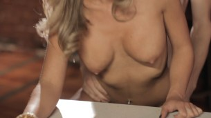 Aubrey Addams nude sex Nikki Benz nude stripping and others nude - My Trip Back to the Dark Side (2014) hd1080p Web-DL (2)