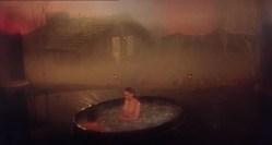 Bo Derek nude topless - A Change of Seasons (1980) (8)