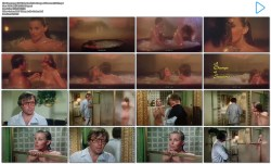 Bo Derek nude topless - A Change of Seasons (1980) (9)
