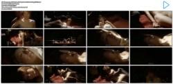 Bryce Dallas Howard nude bush topless and sex - Manderlay (2005) (10)