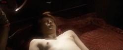 Bryce Dallas Howard nude bush topless and sex - Manderlay (2005) (6)