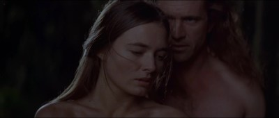 Catherine McCormack nude brief topless - Braveheart (1995) hd1080p (2)