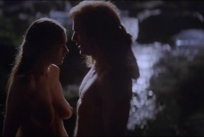 Catherine McCormack nude brief topless - Braveheart (1995) hd1080p (7)