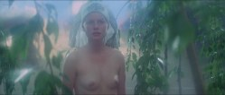 Charlotte Rampling nude topless Sara Kestelman nude and Sally Anne Newton nude too - Zardoz (UK-1974) BluRay hd1080p (5)