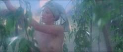 Charlotte Rampling nude topless Sara Kestelman nude and Sally Anne Newton nude too - Zardoz (UK-1974) BluRay hd1080p (4)