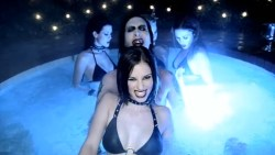 Chyler Leigh hot not nude Cerina Vincent nude topless others hot and nude - Not Another Teen Movie (2001) Web-Dl hd1080p (16)