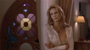 Elle Macpherson hot lingerie - If Lucy Fell (1996) hd720p Web-DL