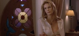 Elle Macpherson hot lingerie - If Lucy Fell (1996) hd720p Web-DL (9)