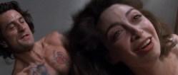 Illeana Douglas hot in bra in not so hot sex scene - Cape Fear (1991) hd1080p BluRay (3)