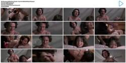Illeana Douglas hot in bra in not so hot sex scene - Cape Fear (1991) hd1080p BluRay (7)