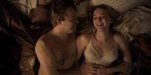 Jess Weixler hot and some sex – The Lie (2011) hd720p Web-Dl