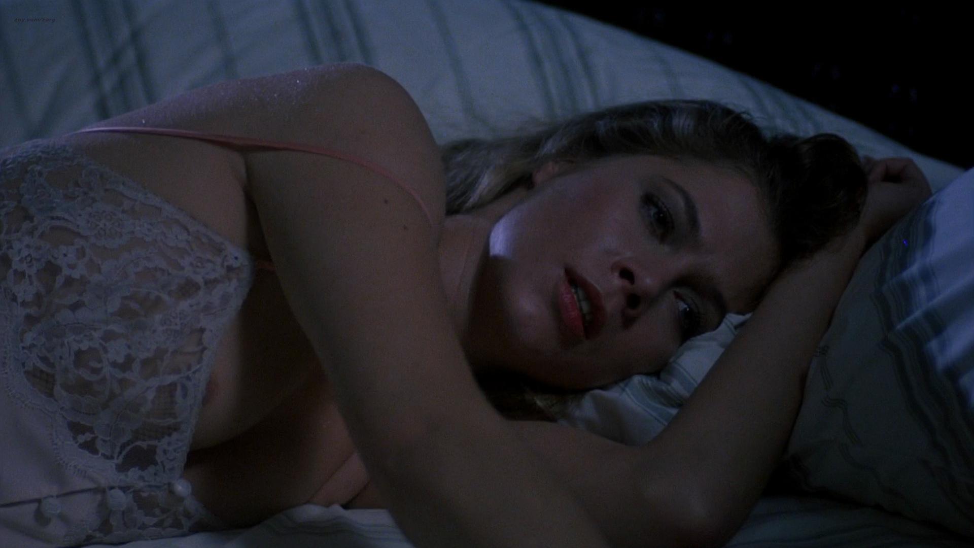 Kathleen Turner nude topless bush and sex - Body Heat (1981) hd1080p BluRay (2)