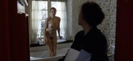Kseniya Rappoport nude full frontal and Claudia Gerini nude full frontal too- La sconosciuta (IT-2006) hd1080p (2)