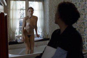 Kseniya Rappoport nude full frontal and Claudia Gerini nude full frontal too- La sconosciuta (IT-2006) hd1080p