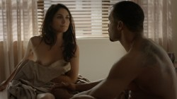Lela Loren nude topless and sex - Power (2015) s2e1 hd720-1080p (10)