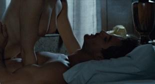Linda Hamilton nude topless and sex - The Terminator (1984) hd1080p BluRay