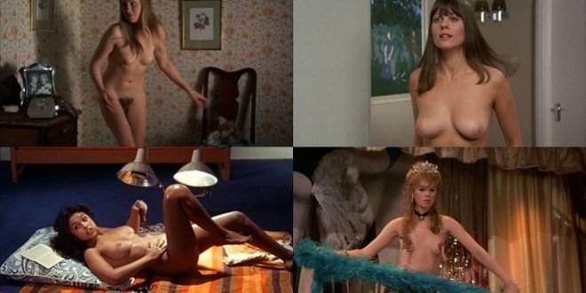 sexy female saiyan nude