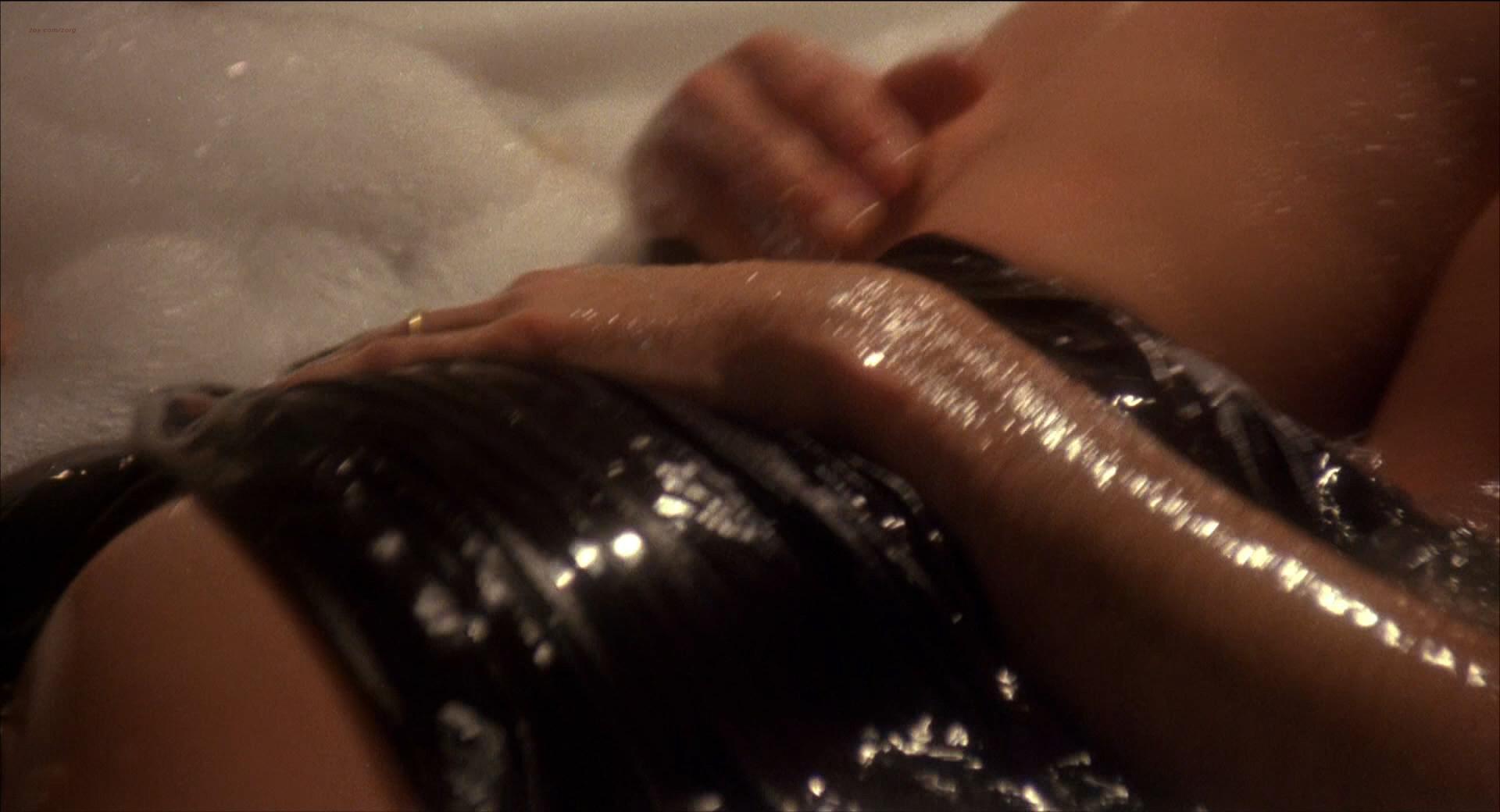Lisa Eilbacher Nude Porn Pics