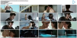 Louise Bourgoin nude butt skinny dipping and Pauline Étienne nude sex - L'Autre Monde (FR-2010) BluRay hd1080p (11)