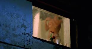 Maïwenn Le Besco nude topless and Cécile De France not nude masturbation - Haute tension (FR-2003) hd1080p BluRay (5)