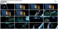 Maïwenn Le Besco nude topless and Cécile De France not nude masturbation - Haute tension (FR-2003) hd1080p BluRay (6)