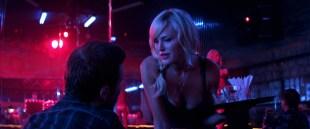 Malin Akerman hot cleavage - Catch .44 (2011) hd1080p
