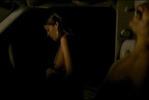 Stephanie Sigman nude butt and sex doggy style – Miss Bala (MX-2011) hd1080p BluRay