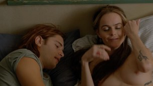 Taryn Manning nude topless great boobs - Orange Is the New Black (2015) s3e10 hd1080p (9)