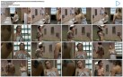 Taylor Schilling nude topless and Ruby Rose nude butt and topless- Orange Is the New Black (2015) s3e6e9 hd1080p (8)