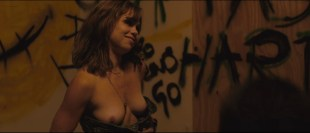 Amanda Fuller nude sex and  Lauren Schneider nude and sex too - Red White and Blue (2010) hdtv1080p
