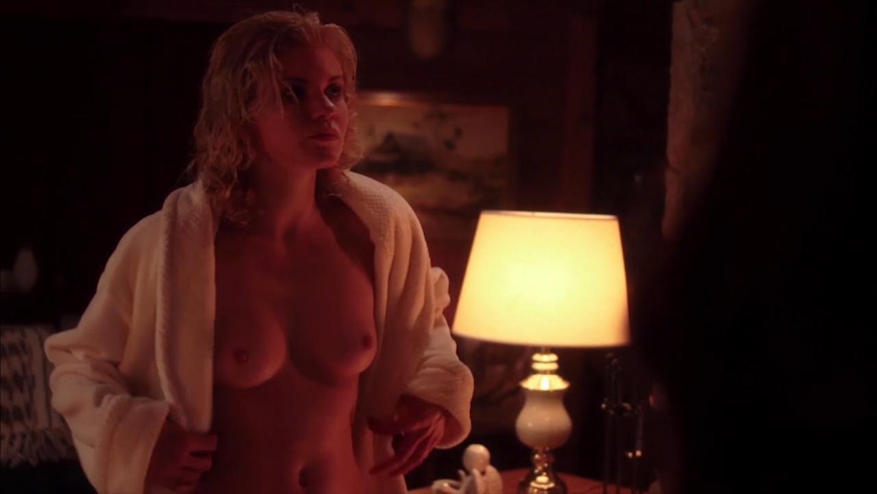 babe fuck hot porn