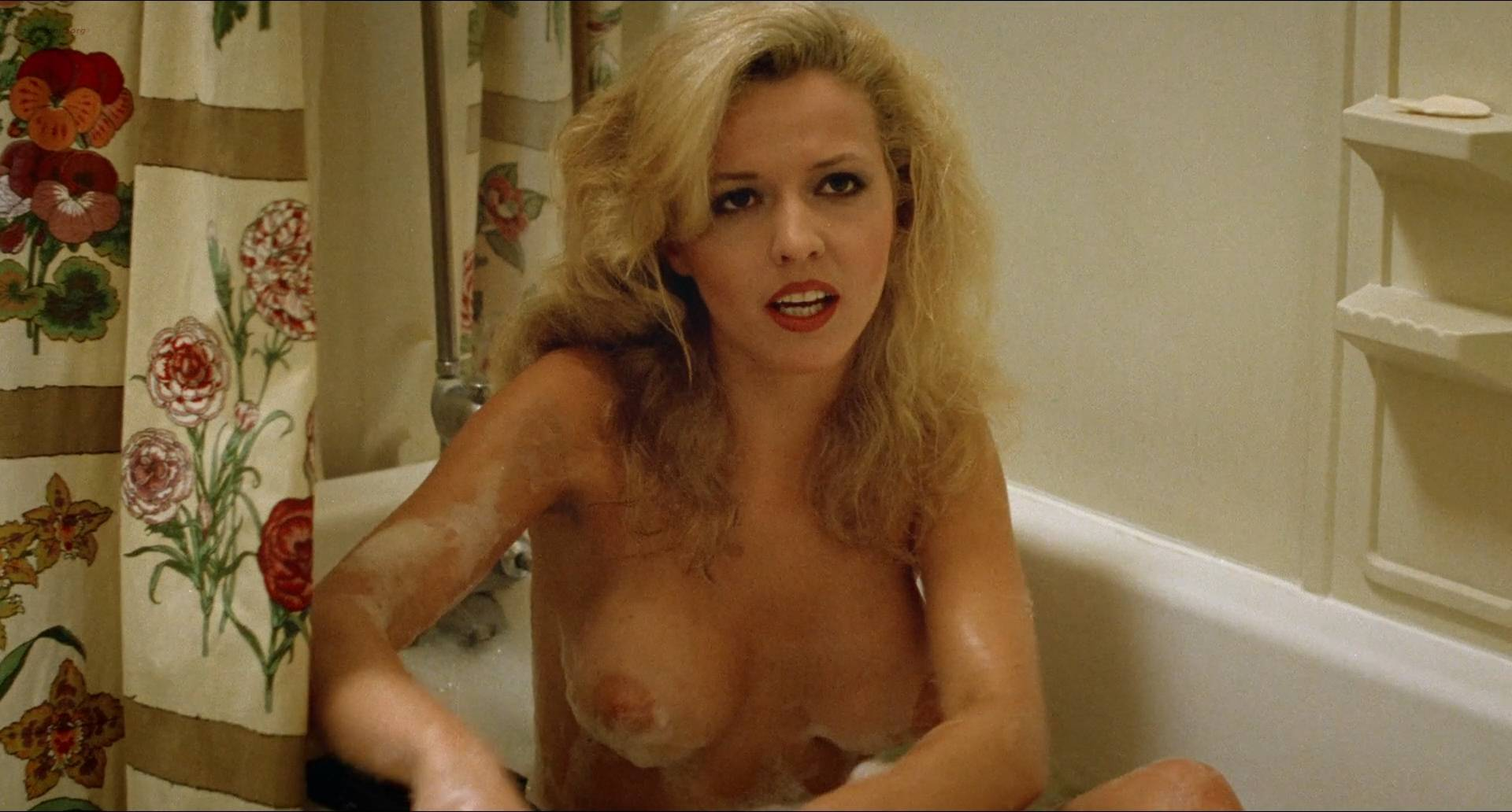 Angelique Pettyjohn Topless angelique pettyjohn nude topless and sex and loren crabtree
